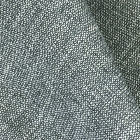 Swavelle Mill Creek Weiss Spa Tweed Gray Upholstery Fabric