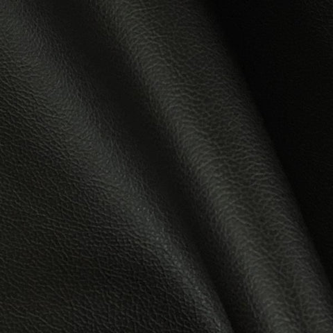 Regal Fabrics Brookwood Espresso Faux Leather Brown Upholstery Vinyl