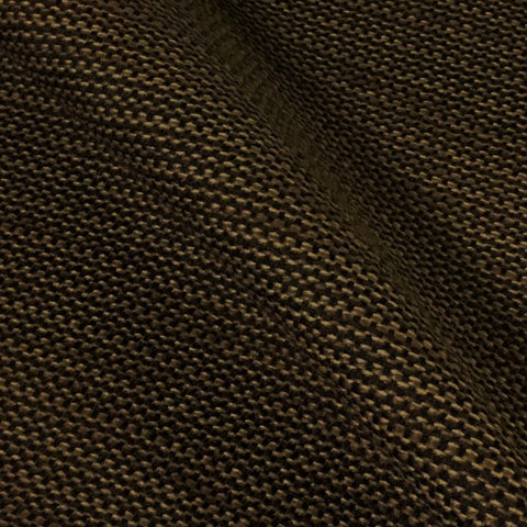 Swavelle Farley Cinnamon Soft Tweed Brown Upholstery Fabric