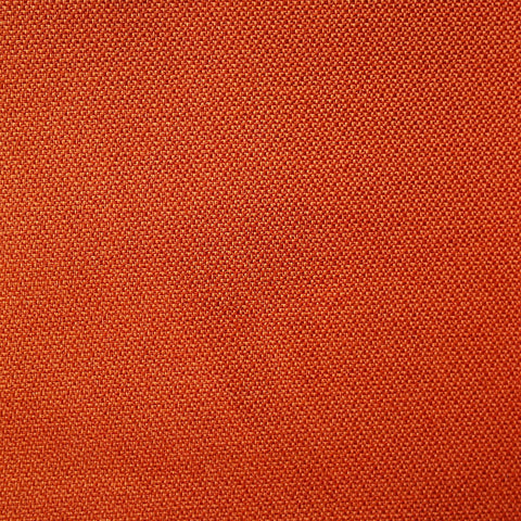 Momentum Textiles Upholstery Fabric Remnant Infinity Papaya