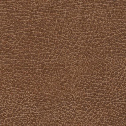 Ultraleather Brisa Distressed Lasso Upholstery Vinyl 535-3972