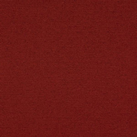Remnant of Maharam Messenger Chili Red Upholstery Fabric