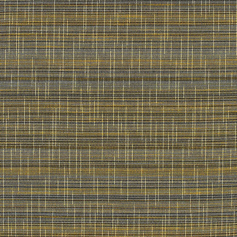 HBF Modern Tweed Pleated Skirt Upholstery Fabric