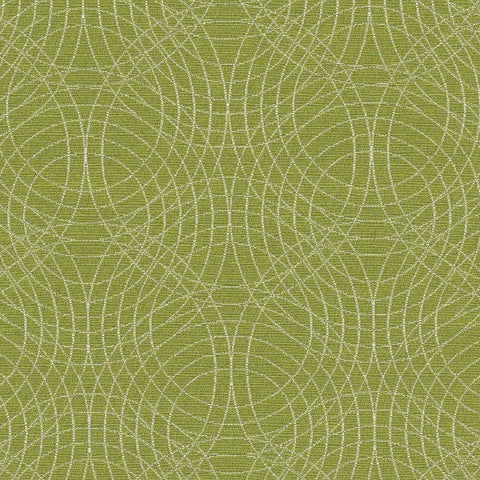 CF Stinson Concentric Sphere Upholstery Fabric