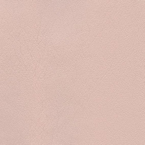 Fabric Remnant of Ultraleather Pro Blush Vinyl