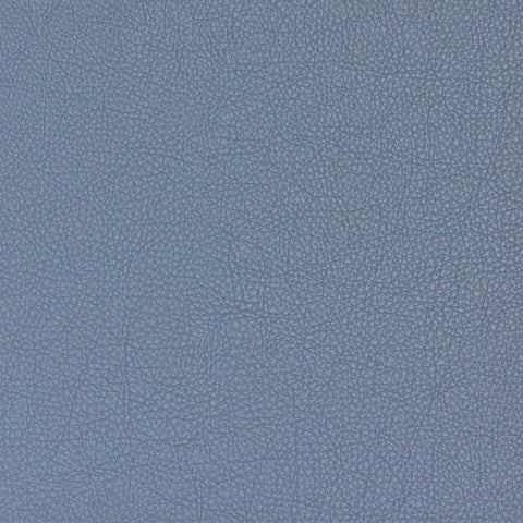 Arc-Com Fabrics Upholstery Fabric Remnant Rodeo Denim