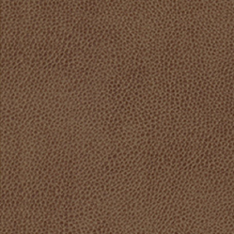Architex Upholstery Fabric Soft Faux Leather Ryder Monmouth Toto