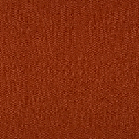 Remnant of Arc-Com Shimmer 2 Persimmon Upholstery Vinyl