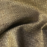 Swavelle Mill Creek Upholstery Fabric Tweed Raffia Cashmere Toto Fabrics