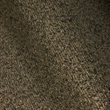 Swavelle Mill Creek Palance Pebble Weaved Beige Upholstery Fabric