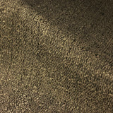 Swavelle Mill Creek Midori Pewter Tweed Gray Upholstery Fabric