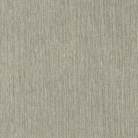 Maharam Fabrics Upholstery Fabric Remnant Sheen Silver