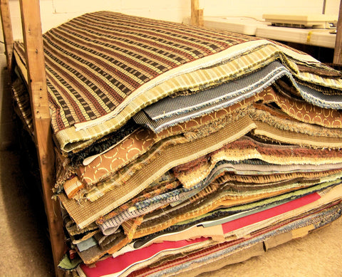Fabric Remnants Cheap Upholstery Fabric Wholesale Fabric Online