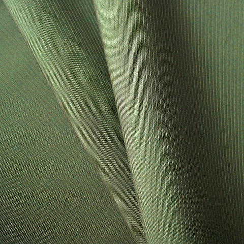 Fabric Remnant of Sublime II Peridot Green