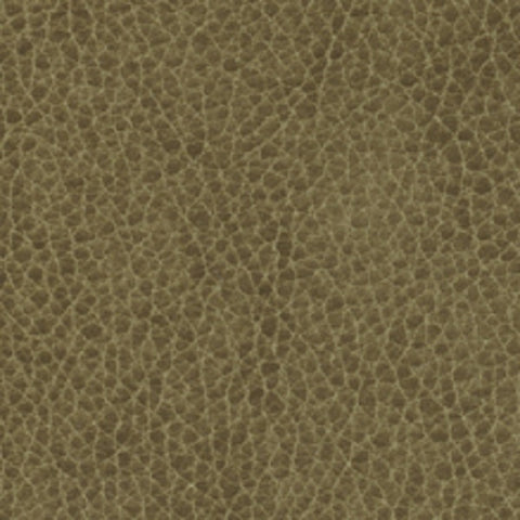 Architex Swayed Sagebrush Brown Upholstery Fabric