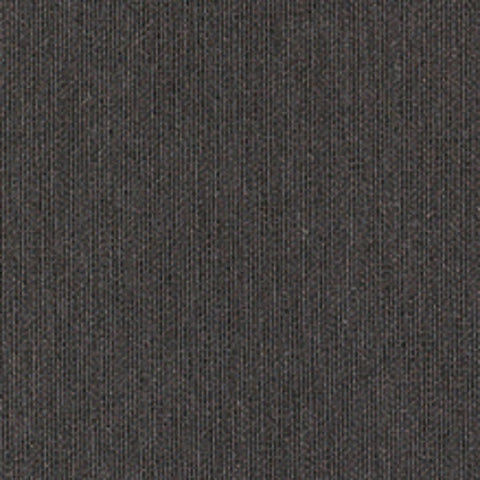 Architex Upholstery Fabric Textured Vinyl Tailor Made Graphite