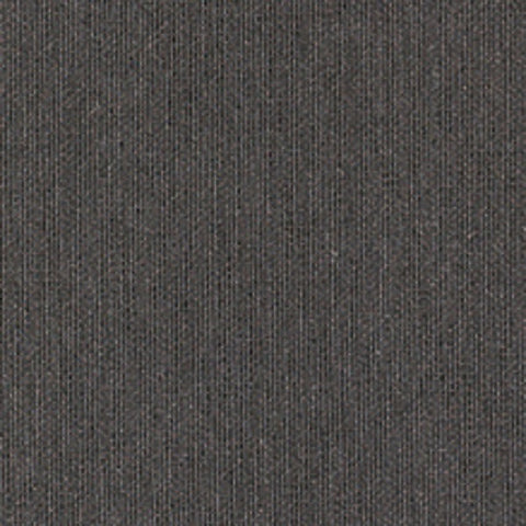 Architex Upholstery Fabric Remnant Tailor Made Graphite