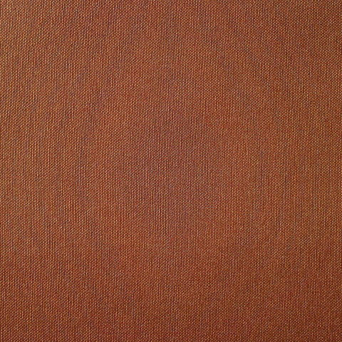 CF Stinson Upholstery Fabric Remnant Tessuto Canella
