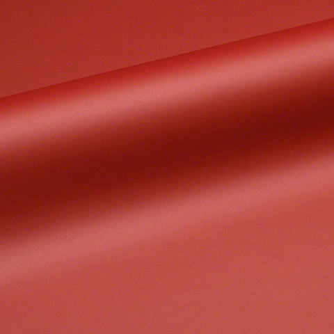 CF Stinson Clean Slate Chili Red Upholstery Vinyl