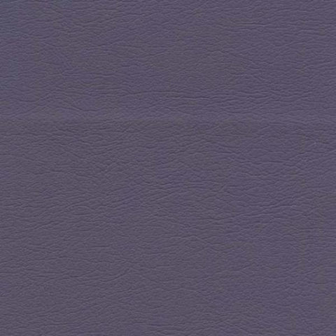 Remnant of Ultraleather Plum Purple Upholstery Vinyl