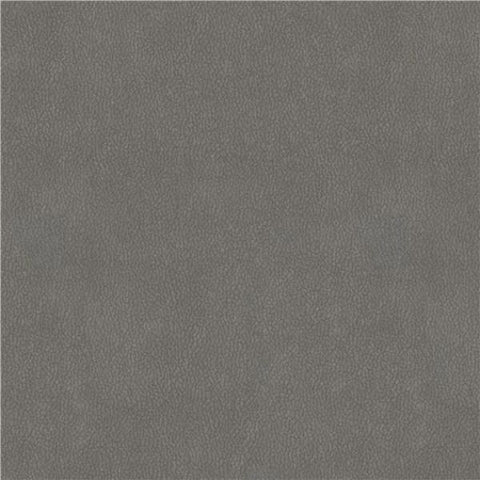 Remnant of Architex Ultra Posh Thundercloud Grey Upholstery Fabric