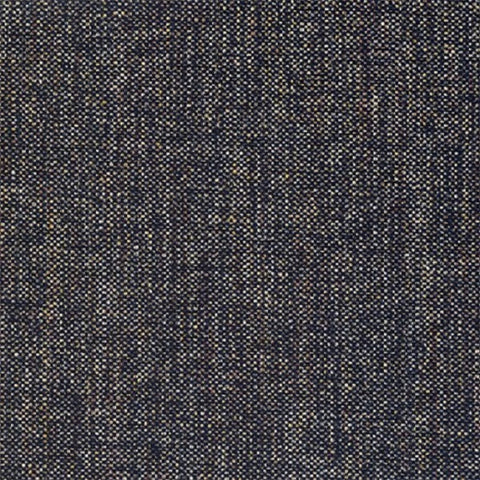 Carnegie Fabrics Upholstery Fabric Remnant Vintage Color 35