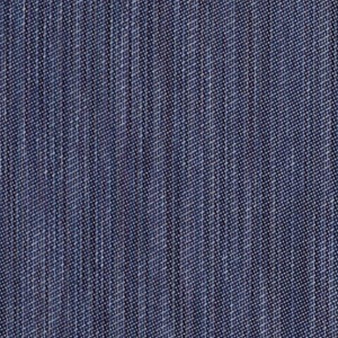 Maharam Fabrics Upholstery Fabric Remnant Vary Current