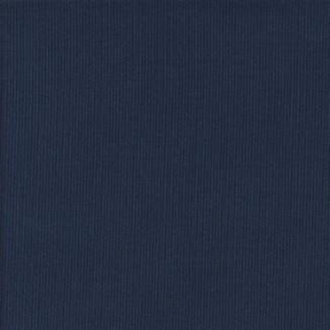 Lantel Tomeo Marine Solid Blue Transportation Upholstery Fabric