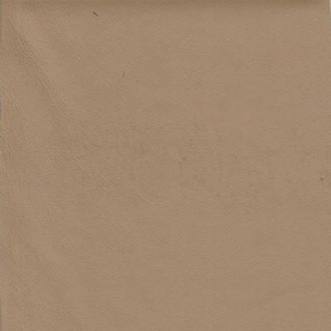 Ultraleather Ultrafabrics Timber Light Brown Upholstery Vinyl Fabric
