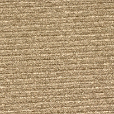 Maharam Fabrics Upholstery Fabric Remnant Path Acre