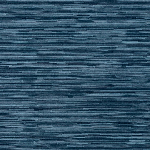 Maharam Fabrics Upholstery Fabric Pencil Stripe Across Schooner