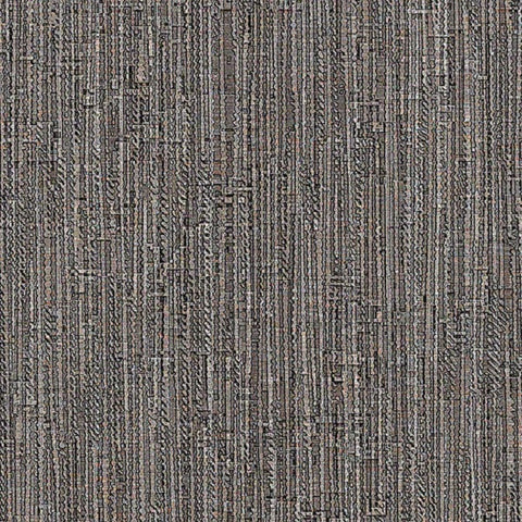 CF Stinson Upholstery Fabric Remnant Affinity Stardust