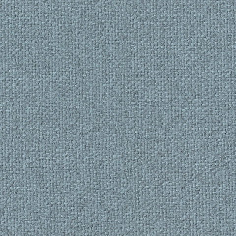 Carnegie Alex Color 824 Blue Upholstery Fabric