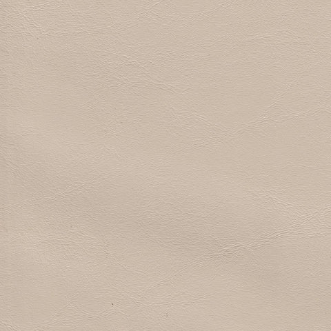 Merit Almond Colored Solid Beige Outdoor Marine Vinyl