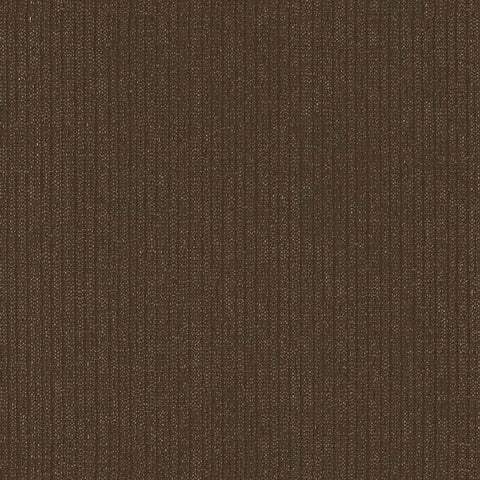 Arc-Com Alpha Bark Solid Textured Brown Upholstery Fabric
