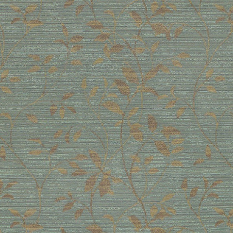Fabric Remnant of Momentum Amenity Borealis Upholstery Fabric
