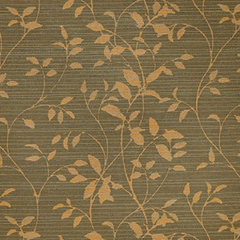 Remnant of Momentum Amenity Macha Upholstery Fabric