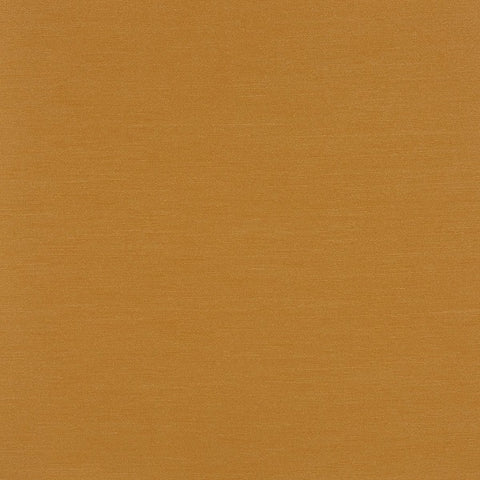 Pallas Aphrodite Del Sol Textured Gold Upholstery Vinyl