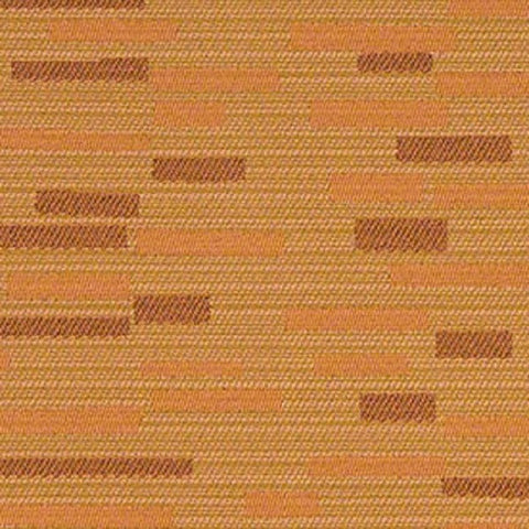 CF Stinson Cheap Upholstery Fabric | Discount Fabric Online - Toto Fabrics