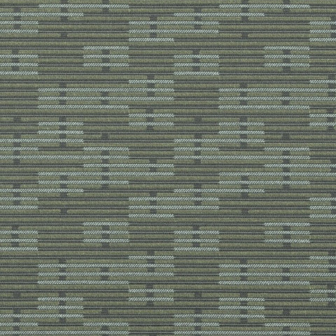 Maharam Fabrics -Fabric Remnants |  Cheap Upholstery Fabric