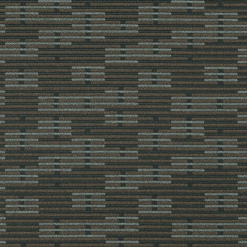 Maharam Fabrics Fabric Remnant of Bar Transition