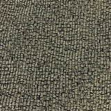 Swavelle Mill Creek Batesman Mica Gray Upholstery Fabric