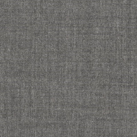 Designtex Fabrics Upholstery Fabric Solid Polyester Billiard Cloth Pewter