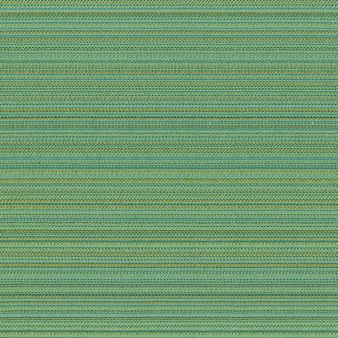 Brick Lane Color 57 Green Weaved Upholstery Fabric