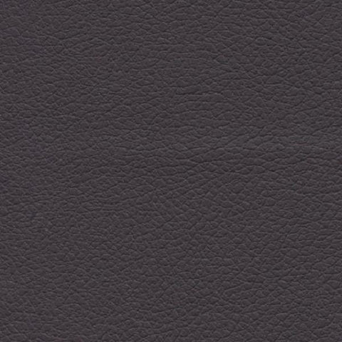 Ultraleather Brisa Abyss Faux Leather Purple Upholstery Vinyl