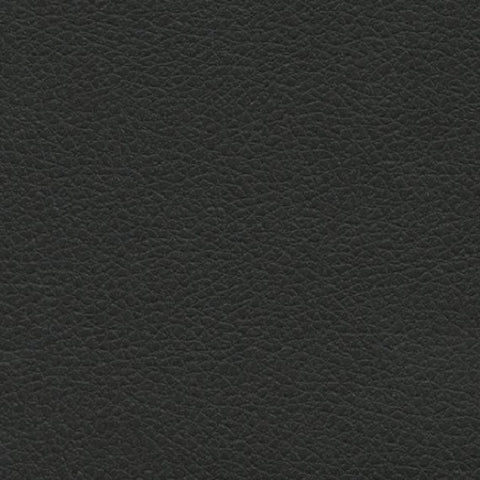 Remnant of Brisa Outdoor Black Onyx Black Ultraleather Upholstery Vinyl