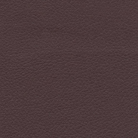 Fabric Remnant of Ultraleather Brisa Cabernet