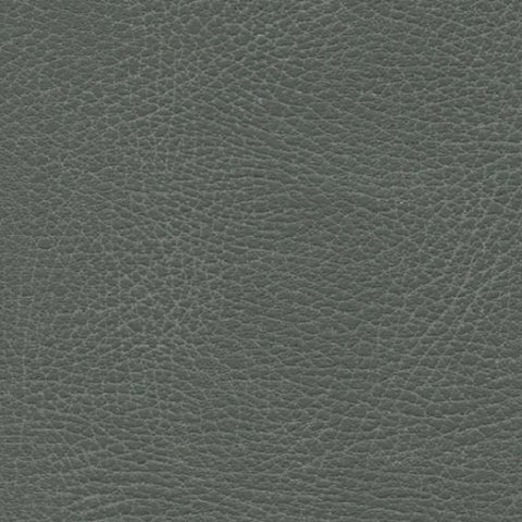 Ultraleather Brisa Distressed Iron Gray Upholstery Vinyl