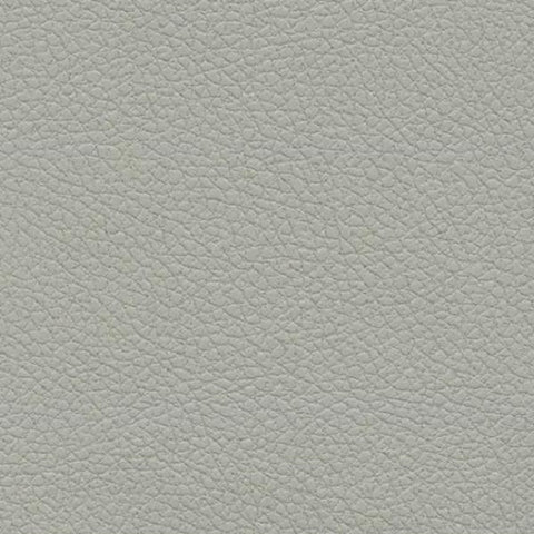 Ultraleather Brisa Quicksilver Gray Soft Faux Leather Upholstery Fabric