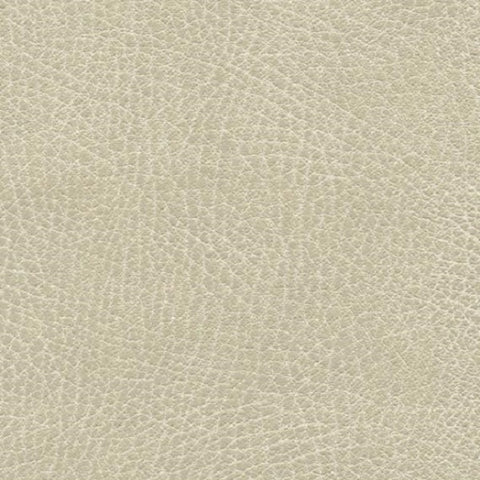 Ultraleather Brisa Distressed Manilla Beige Upholstery Vinyl